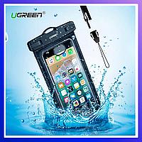 Защитный водонепроницаемый чехол \ IP78 \ бампер \ накладка \ чохол Waterproof case