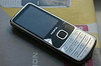 """Телефон Nokia 6700 Classic 2.2"""" 5мп 960 мА·ч"""
