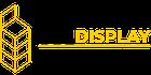 GOLDISPLAY ᐉ Украина 2012-2021 Производители торгового оборудования: торговые стойки и POS-материалы