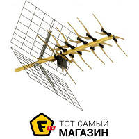 Телевизионная антенна Funke ABM 4527