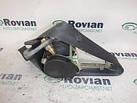 Б/У Ремень безопасности перед. левый Renault SYMBOL 2002-2008 (Рено Клио Симбол), 8200474283 (БУ-191566)