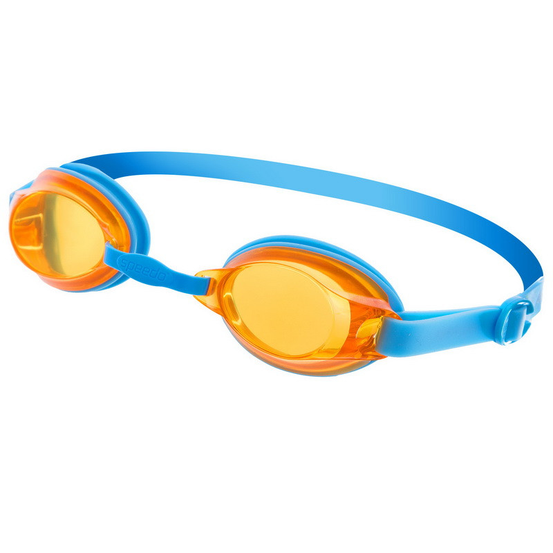 Очки для плавания MadWave PRECIZE
