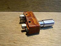 Концевой  выключатель     15А   27В, фото 1