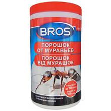 Bros від мурах 100 г