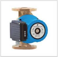 Насос циркуляционный с мокрым ротором  IMP Pumps SANbasic II 65-120 F340