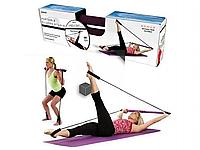 Тренажер для пилатеса Portable Pilates Studio