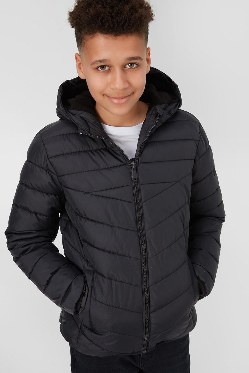Куртка демисезонная для мальчика C&A Германия Размер 146