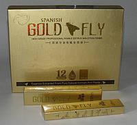 Gold Flay - Шпанская Мушка - женский возбудитель