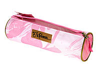 Пенал для ручек, косметичка La Melania Simply