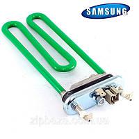 Тэн для стиральной машины Samsung 1900W с керамическим покрытием, фото 1