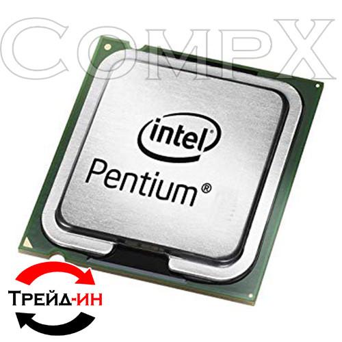 Intel Pentium G3258, б/у