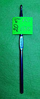 Крючок для вязания № 5.5