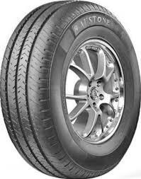 Купить Austone Шина 15C 205 65/T/102/100 Austone ASR71