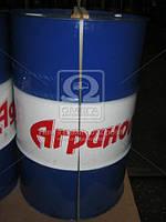 Масло моторное Агринол CLASSIC 10W-40 SG/CD (Бочка 180кг)