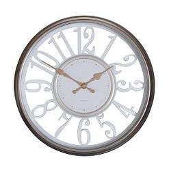 Часы настенные Veronese 30,5 см 2005-002