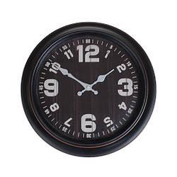 Часы настенные Lefard 35,5 см 12005-005