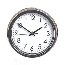 Часы настенные Lefard 20 см 12005-020