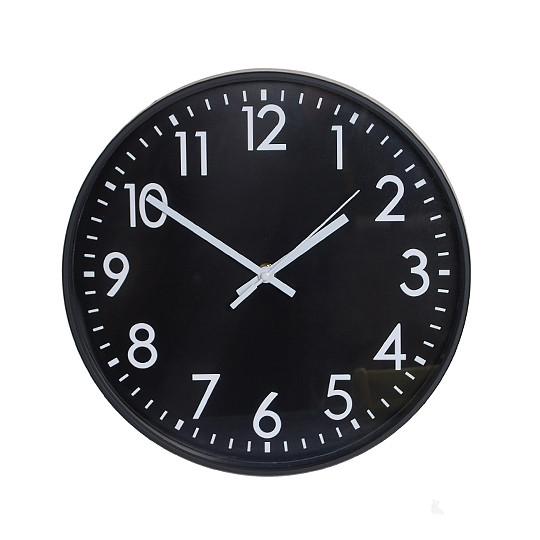Часы настенные Lefard 23 см 12005-022
