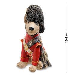 Статуэтка Noble Собака Мерфи 39,5 см 1904467