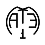 АТЭ-1 (стартера и генераторы)