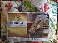 """Одеяло шерстяное """" Класик"""", фото 1"""