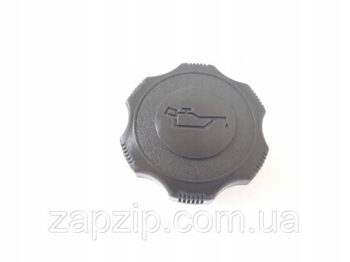 Кришка маслозаливної горловини MAZDA - 045310250A