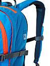 Рюкзак Peme Smart Pack 20 Blue, фото 4