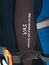 Рюкзак Peme Smart Pack 20 Blue, фото 5