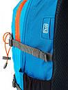 Рюкзак Peme Smart Pack 20 Blue, фото 7