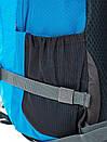 Рюкзак Peme Smart Pack 20 Blue, фото 6