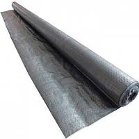 Гидроизоляционная плёнка серая микро перфорированный 75 м2 X-Treme (69074)