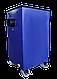 Твердотопливный универсальный котел с плитой Эталон КСТО-12П неприхотлив к топливу из стали 4 мм, фото 4