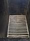 Твердотопливный универсальный котел с плитой Эталон КСТО-12П неприхотлив к топливу из стали 4 мм, фото 8