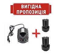 Аккумулятор makita 10 8 В 3.0 + зарядное устройство Makita CXT DC10WD