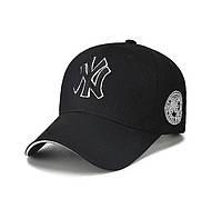 Стильная кепка NY - №4163