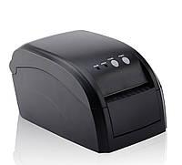 Принтер этикеток RP80VI-USE Spark
