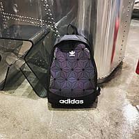 Рюкзак Adidas 3D Urban Mesh Roll Up
