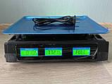 Торгові Електронні Акумуляторні Вага до 50 кг, Електронні ваги ACS 50, Підлогові ваги, фото 5