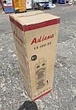 Аккумуляторная колонка чемодан Ailiang UF-1032-DT, беспроводная 10 дюймовая акустика, комбоусилитель, микрофон, фото 6