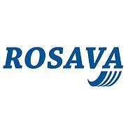 Rosava (камеры)