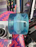 Скейт Penny Board, із широкими світлими колесами Пенні борд, дитячий , від 4 років, Рожевий, фото 8