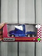 Машинка Kenworth  T700, фото 1