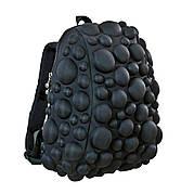 Рюкзак Madpax Bubble Half Black Magic (MBUBBLACKHALF)