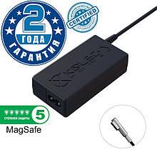 Блок питания Kolega-Power для ноутбука Apple MacBook Air 14.5V 3.1A 45W MagSafe (Гарантия 24 мес)