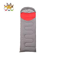 Спальный мешок TD-0114