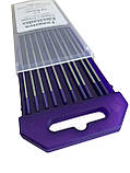Вольфрамовий електрод E 3 , 3.2 мм - 175мм, фото 2