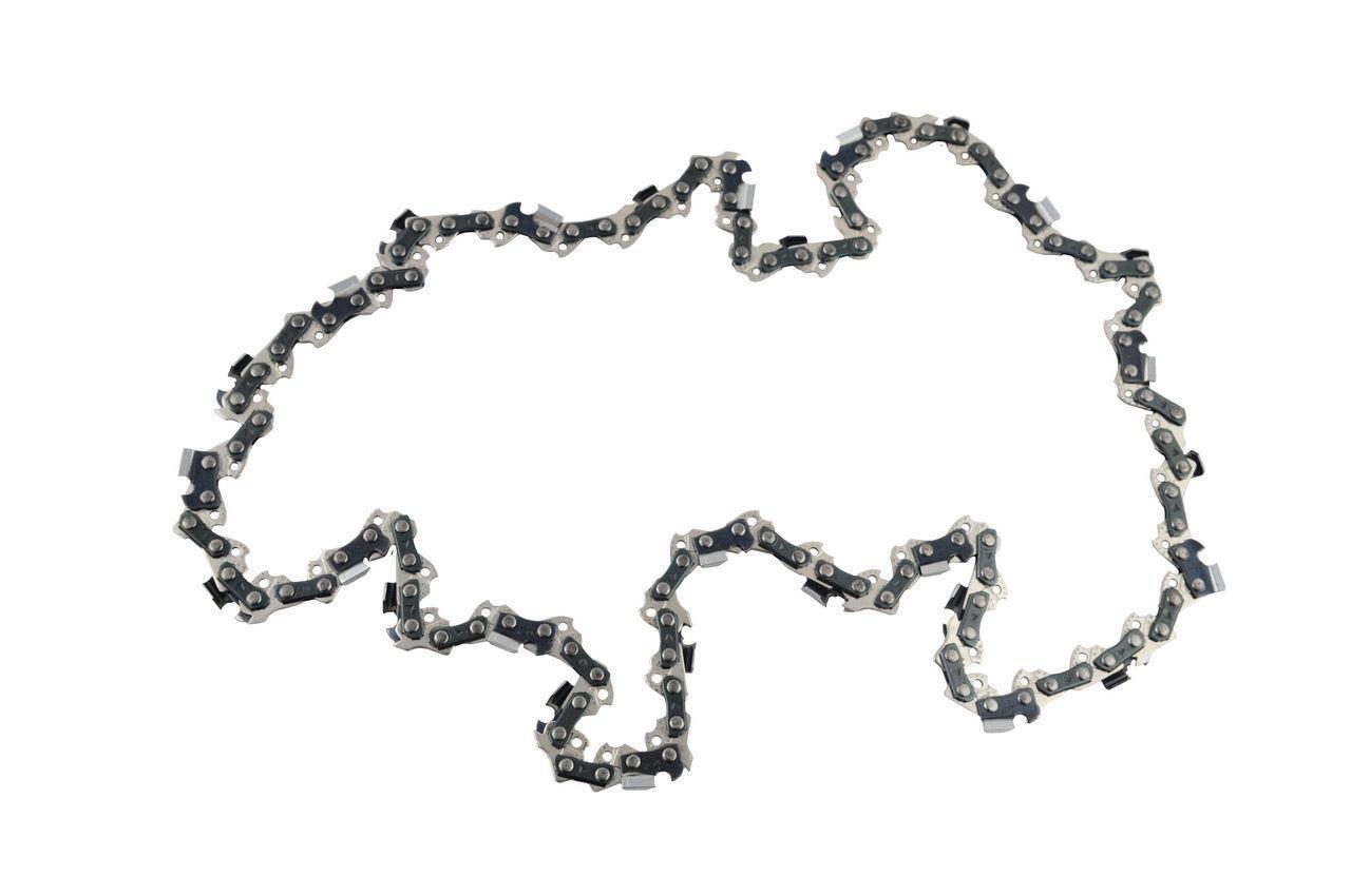"""Цепь для бензопилы Lingjie - 3/8"""" х 56z"""