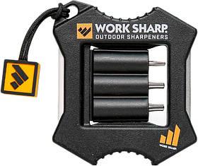 Точилка Work Sharp механічна Micro WSEDCMCR