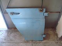 Дверь передняя правая УАЗ 31514