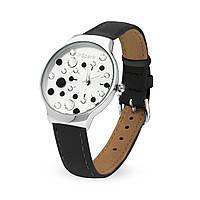 Женские часы Spark Ladybug со Swarovski модели ZLB35CZC, КОД: 1739833